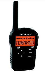 Midland-Portable-Emergency-SAME-NOAA-Weather-Hazard-Alert-Radio-Black-AC-Adapter