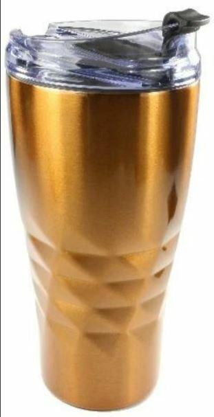 Primula 1PRI20BZ11-00 20 ounce hot/cold Tumbler