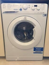 Brand New Cooker, Fridge, Washing Machine and Microwave