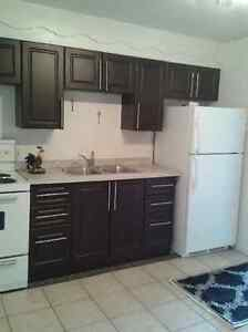 NEW KITCHEN CABINETS,CLOSE TO LINC/REDHILL,HARDWOOD...
