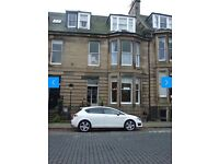 £200 - 2nights stay Edinburgh Guest house,Stockbridge5-7th August Efinburgh Festival Opening Weekend