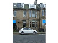 £300- 2 Nights Stay @ Guest House,Stockbridge Edinburgh 5-7th August -Start of Edinburgh Festival