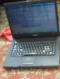 Used Dell Laptop for sale quick.