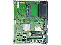 Panasonic Viera 39 inch LED TV Main Board wanted