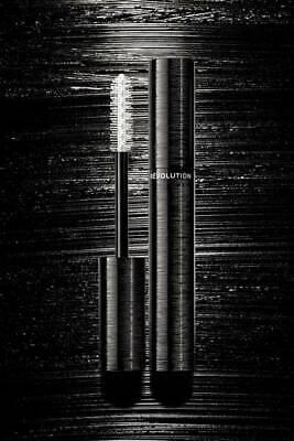 Chanel Le Volume Revolution De Chanel Mascara 10 Noir - Black