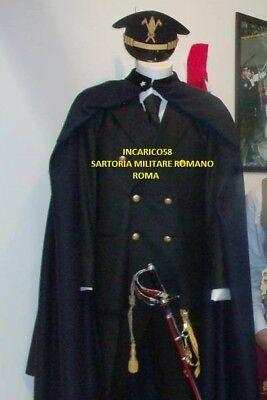Sartoria Militare ROMANO