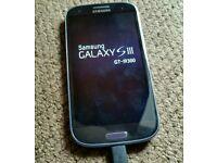 Samsung s3 gt19300