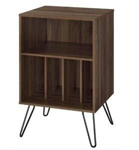 Record Turntable Cabinet For Sale   $ 100.00