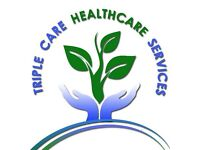 Home Care Worker/Personal Assistant for domiciliary care. Excellent rates of pay!