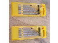 Brick Drill Bits