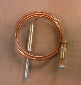 grain dryer american grain dryer thermocouple