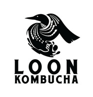 Kingston Sales Associate (Farmers Markets and Events)
