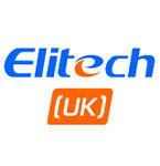 Elitech-UK