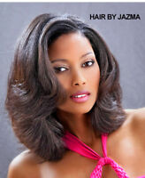 Receptionist - Part Time Required By Jazma Hair