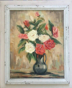 BUYING ART, & OIL AND WATER COLOUR PAINTINGS