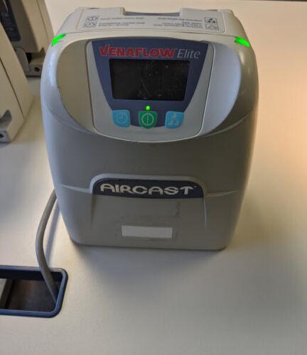 L👀K  .:  VenaFlow Elite Vascular System - Aircast - Pump