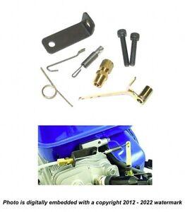 Go-Kart-Racing-Honda-Clone-Throttle-Kit-Honda-GX160-Honda-GX200-Throttle-Kit