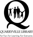 qvl-library