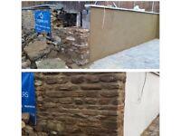 Local builder Northampton