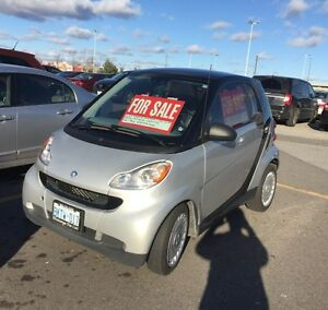 2008 Smart Car for sale