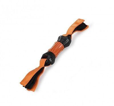 FUN BONE mit Nylonband M ebi (Jacks Spielzeug)
