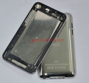 NEW-Back-Cover-Housing-for-iPod-Touch-4-4th-Gen-32GB