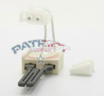 Robertshaw 41-408 Replacement Hot Surface Ignitor Norton 271n