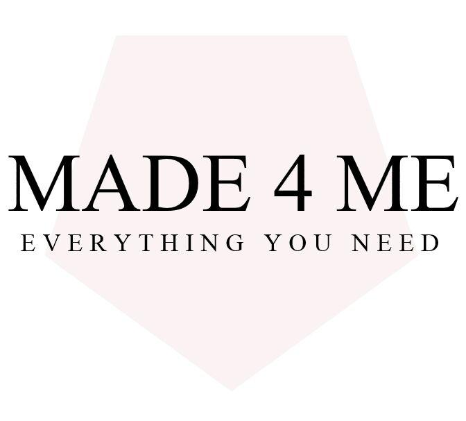 MADE 4 ME