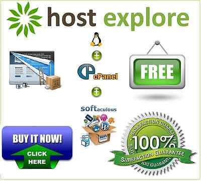 Free Web Hosting With The Purchase Of A Ssl    3 99 Per Month