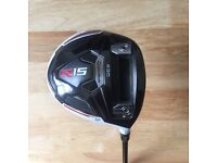 TaylorMade R15 TourPreferred Driver 430cc