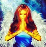 Psychic Scarlett King ~ ★ 99.9% Accurate  ★ One Free Question