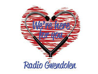 Hospital Radio Gwendolen requires volunteers