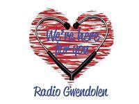 Radio Gwendolen - Hospital Radio, Leicester General Hospital