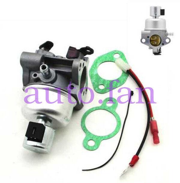 New carburetor for Kohler-20-853-33-S-SV530-SV540-SV590-SV600