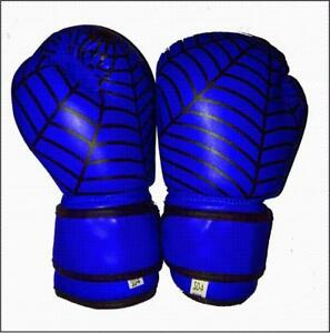 CHILD BOXING GLOVES, 4OZ, 6OZ, GREAT DESIGN, SPECIAL DISCOUNT FOR CLUBS, (905) 364-0440, WWW,FIGHTPRO.CA