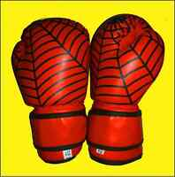 CHILD BOXING GLOVE SAVE 70 % OFF ON MARTIAL ARTS SUPPLIE