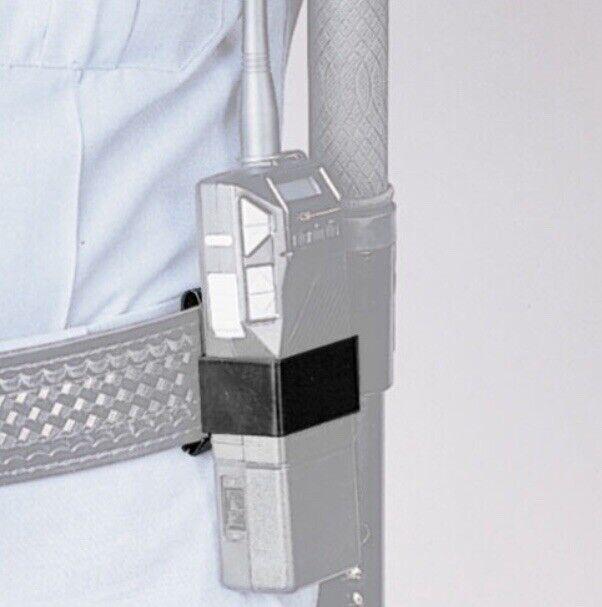 Law Enforcement Supply Porta-Clip GEL