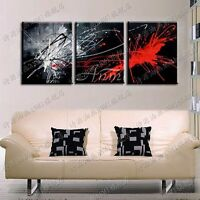 Hand Painted Brand New Oil Paintings On Canvas--$30 and up