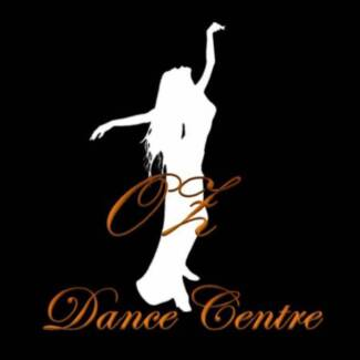 Dance teacher wanted 誠徵各類舞蹈老師 Inner Sydney Preview