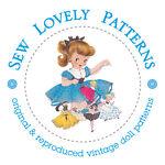 Sew Lovely Patterns