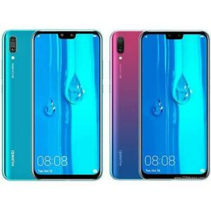 Huawei Honor | New and Used Cell Phones & Smartphones in