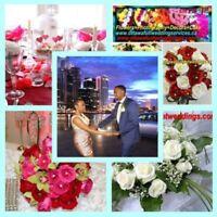 Event+WEDDING Makep+Hairstyle Consultation From$39 Photos50%off