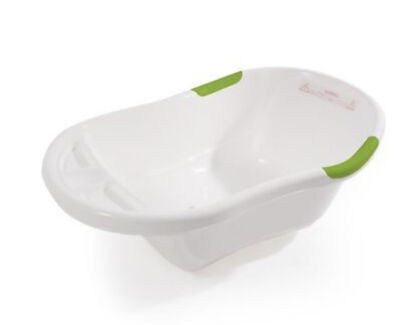Love and care bath tub and stand