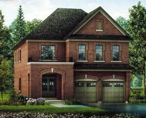 New House for sale
