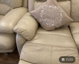 Sofas, tables, rugs and more