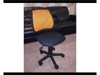 Brand New Extreme Comfort Office Chair