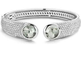 Ti sento Milano bracelet/bangle for sale