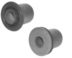 VAUXHALL-MOVANO-RENAULT-MASTER-INTERSTAR-FRONT-LOWER-WISHBONE-ARM-BUSHES-X-2