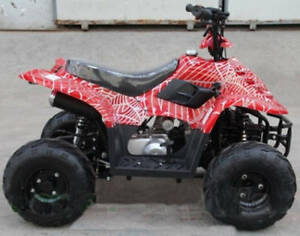 Childs Toy ATV 110cc, 10 Colours! Tax Included Windsor Region Ontario image 1