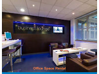 ** Ecclesall Road (S11) Serviced Office Space to Let